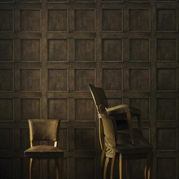 Pleasing Office Wallpaper Designer Office Wallpaper Wallpaper Mumbai Largest Home Design Picture Inspirations Pitcheantrous