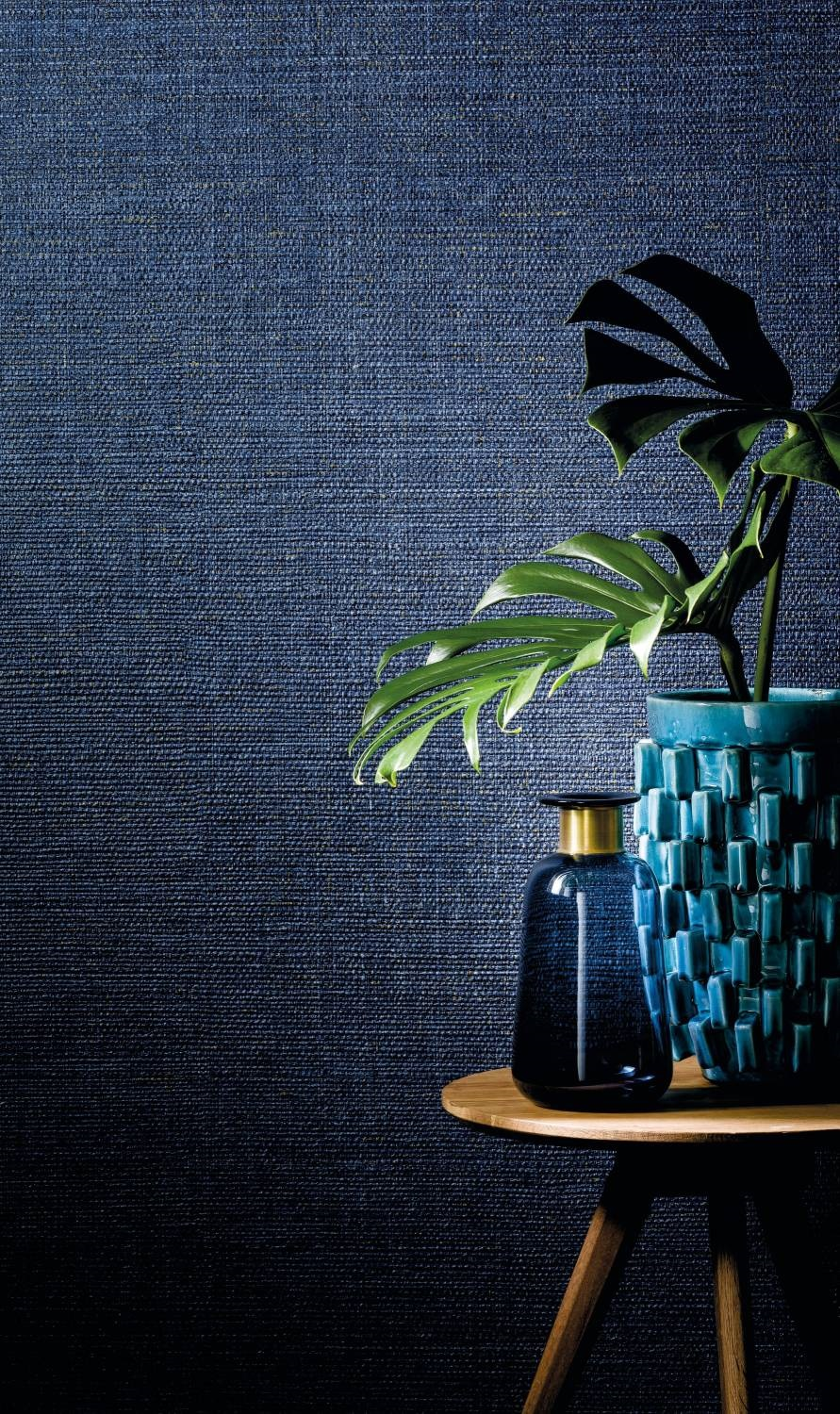 Stylish 3D wallpapers for walls in 2020
