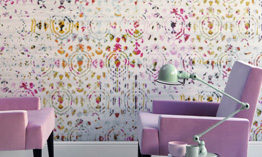 Customised Wallpaper in India