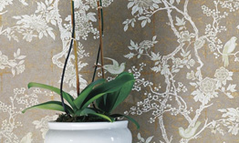 customised wallpaper designs in India