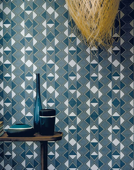 Exclusive 3D wallpapers for walls